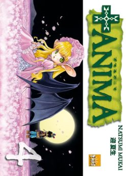 +Anima T.4