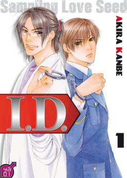 I.D T.1