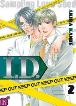 I.D T.2