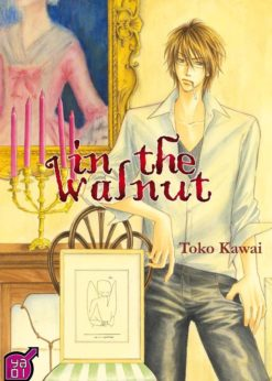 In the Walnut T.1