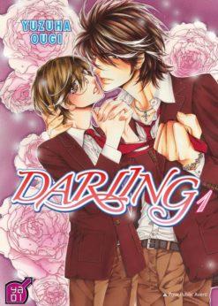 Darling T.1