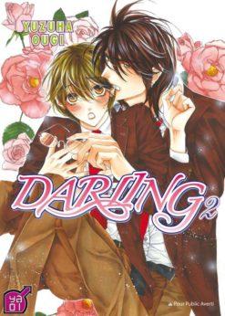 Darling T.2