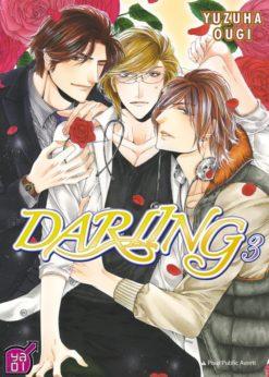 Darling T.3