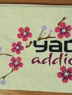 Pochette Yaoi-addict