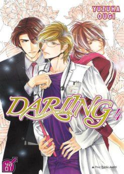 Darling T.4