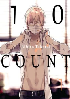 10 Count T.1