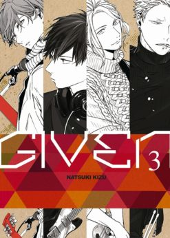 Given T.3