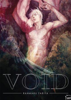 VOID - édition limitée