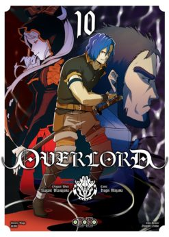 Overlord T.10