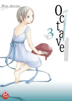 Octave T.3