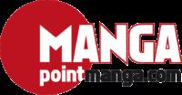 Pointmanga